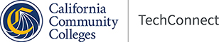 California Community Colleges TechConnect