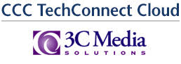 TechConnect Cloud logo